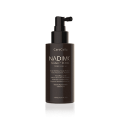 CareCella NADIMO Scalp Tonic