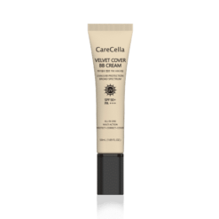 CareCella Velvet Cover BB Cream