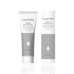 Carecella Magic Peeling Gel