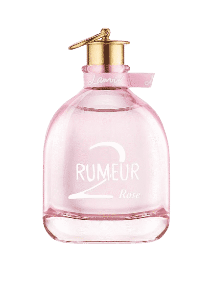 LANVIN RUMEUR 2 ROSE  W  EDP 100ML TESTER removebg preview