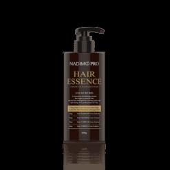 NADIMO Pro Hair Essence