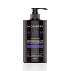 NADIMO Pro Treatment