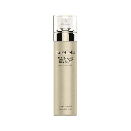 ALL IN ONE BIO MIST   CARECELL