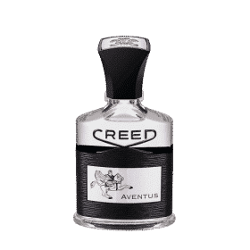 Creed Aventus Avy Fragrances