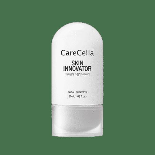 Sản phẩm tái tạo da CareCella removebg preview
