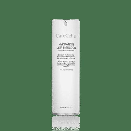 Sữa dưỡng CareCella Hydration Deep Emulsion