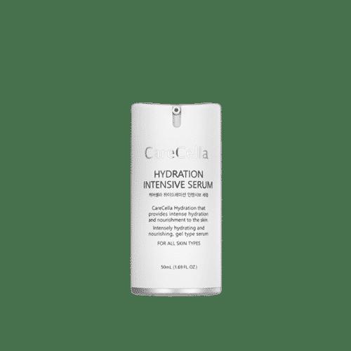 Tinh chất dưỡng da CareCella Hydration Intensive Serum removebg preview