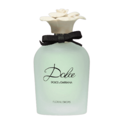DOLCE GABBANA DOLCE FLORAL DROPS EDT 50ML