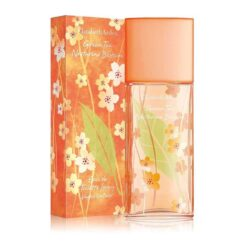ELIZABETH ARDEN GREEN TEA NECTARINE BLOSSOM EDT 100ML BOX