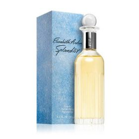 ELIZABETH ARDEN SPLENDOR W EDP 125ML