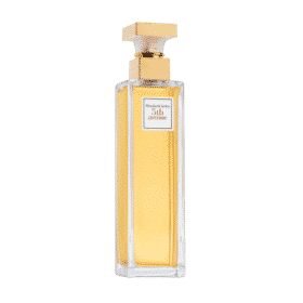 ELIZABETH ARDEN 5TH AVENUE  W  EDP 75ML