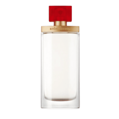 ELIZABETH ARDEN BEAUTY  W  EDP 100ML