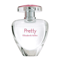 ELIZABETH ARDEN PRETTY  W  EDP 100ML