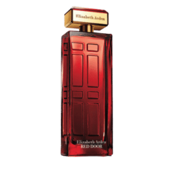 ELIZABETH ARDEN RED DOOR  W  EDT 100ML