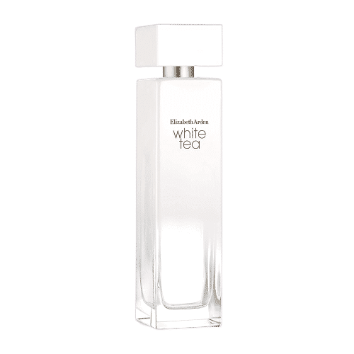 ELIZABETH ARDEN WHITE TEA  W  EDT 100ML