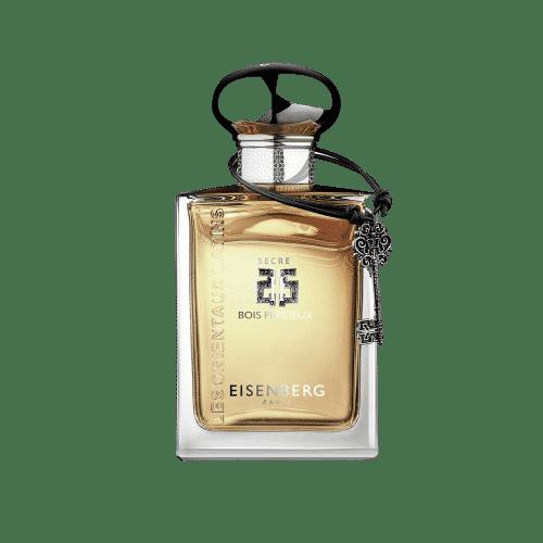 Eisenberg Secret II Bois Precieux 100ML