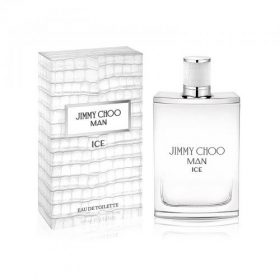 JIMMY CHOO ICE M EDT 100ML b