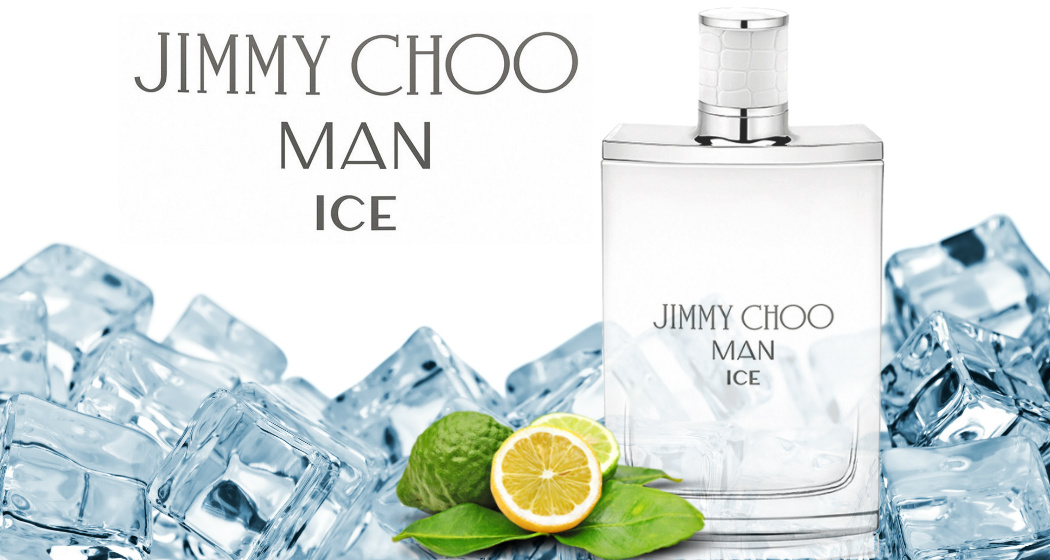 Nuoc hoa man ice