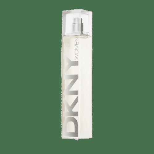 dkny energizing eau de parfum 50 ml 1