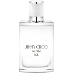nuoc hoa JIMMY CHOO ICE  M  EDT 100ML
