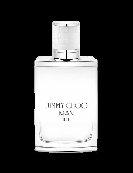 nuoc hoa JIMMY CHOO ICE  M  EDT 100ML