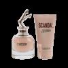nuoc hoa scandal lotion