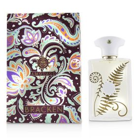 AMOUAGE BRACKEN M EDP 100ML B