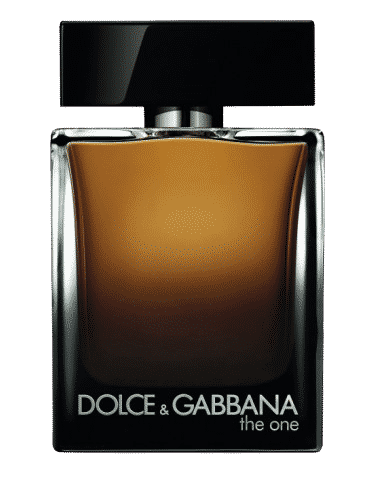 Nước hoa Dolce&Gabbana The One for Men Eau de Parfum