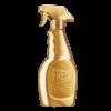Nước hoa MOSCHINO FRESH COUTURE GOLD W EDP 100ML