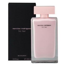NARCISO RODRIGUEZ W EDP 100ML B