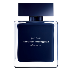 Nước hoa Narciso Rodriguez for Him Bleu Noir EDT 100ML