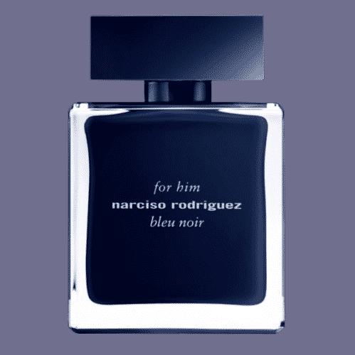 Nước hoa Narciso Rodriguez for Him Bleu Noir EDT 100ML
