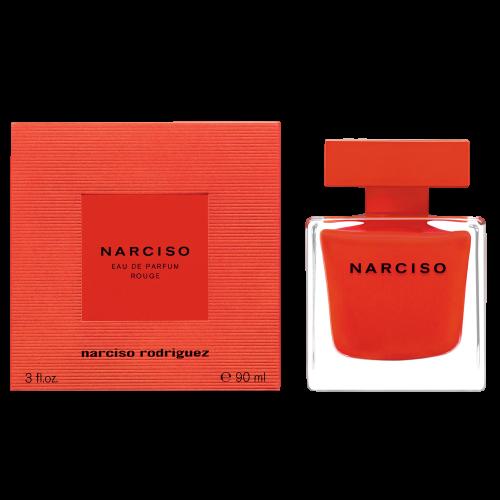 Nuoc hoa Narciso Rodriguez Narciso Rouge
