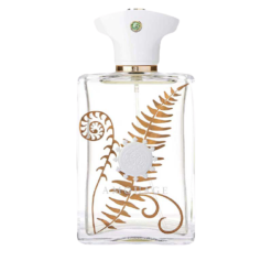Nuoc hoa nam Amouage Bracken EDP 100ML