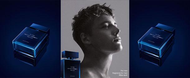 Nước hoa Narciso Rodriguez for Him Bleu Noir