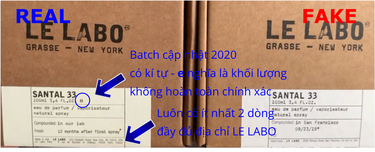 santal 33 chinh hang