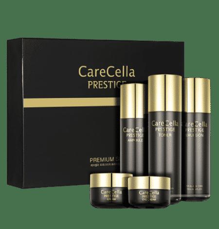 Carecella Prestige