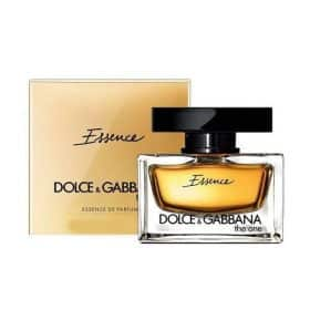 NUOC HOA DOLCE & GABBANA THE ONE ESSENCE EDP 65ML