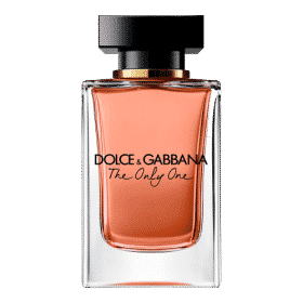 NUOC HOA DOLCE   GABBANA THE ONLY ONE  W  EDP 100ML