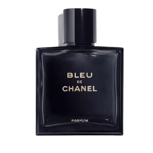 Nuoc hoa Bleu de Chanel Parfum 2020