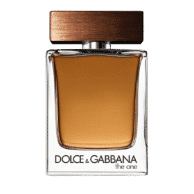 Nước hoa d&g The One for Men EDT
