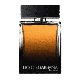 nuoc hoa the one dolce & gabbana