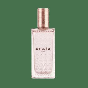 Nước hoa Alaia Nude