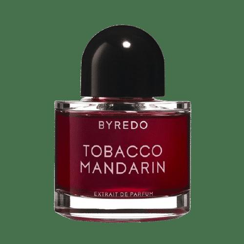 Nước hoa nữ Byredo tobacco mandarin