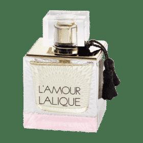 nước hoa Lalique L'Amour