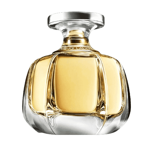 LALIQUE LIVING  W  EDP 100ML