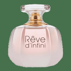 Nước hoa nữ Lalique Reve d'infini