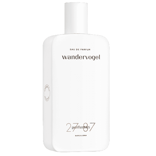 Nước hoa 27 87 Wandervogel
