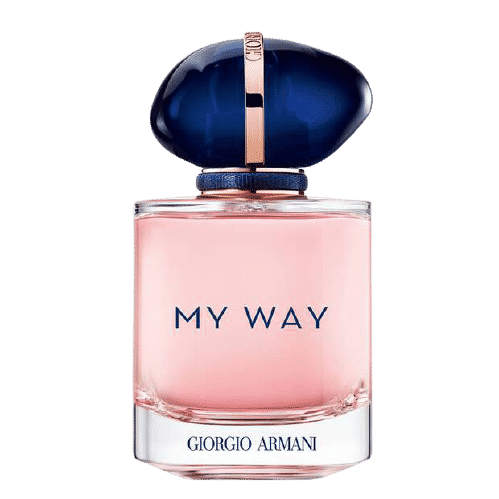 Nước hoa Giorgio Armani my way EDP
