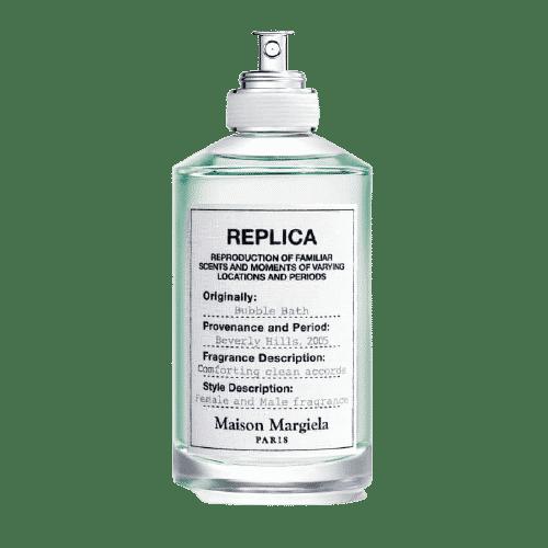 Nước hoa Maison Margiela replica bubble bath